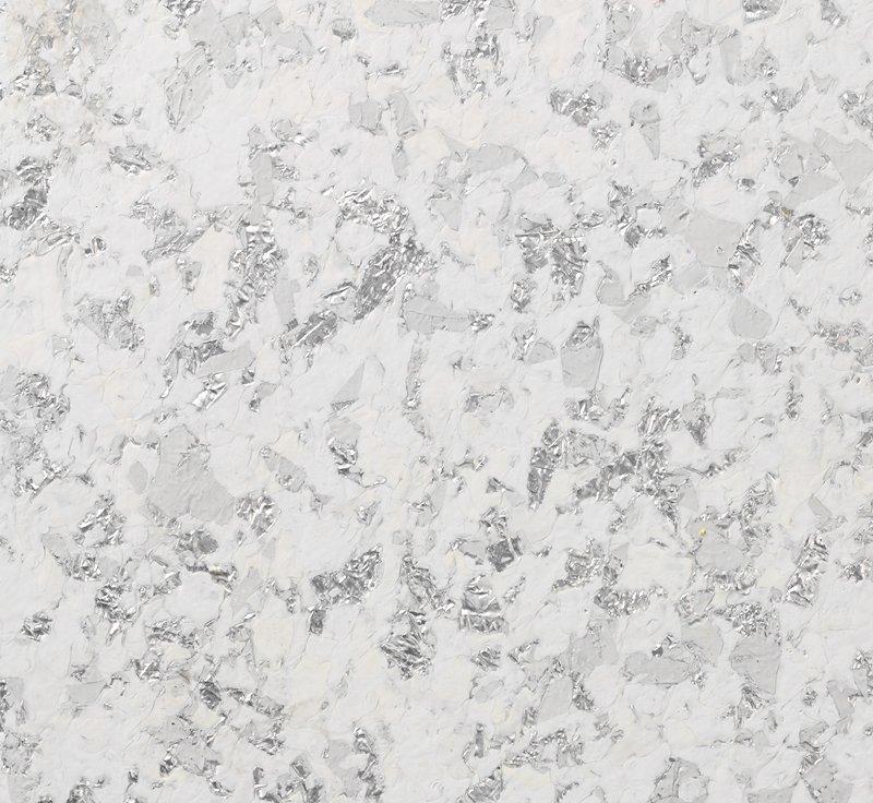 6er Tisch Mit Granitplatte Heidacker Edelstahlmobel
